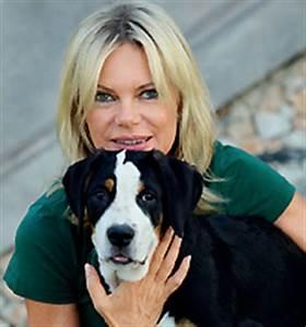 Nina Ruge Bücher : was f hlt mein hund was denkt mein hund buch gu ~ Lizthompson.info Haus und Dekorationen