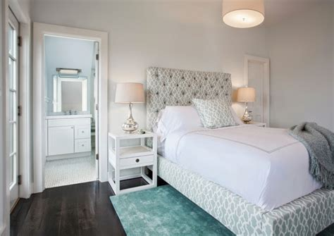 Nantucket Home Palette by House Of Turquoise Christopher S Home Furnishings Of