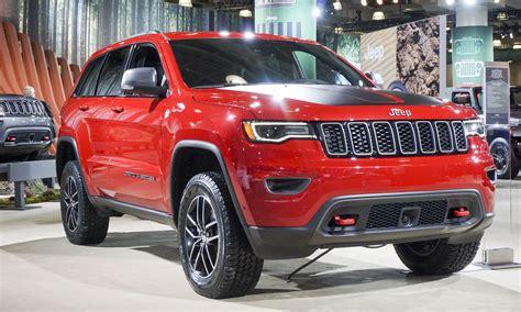 jeep grand cherokee trailhawk auto car update