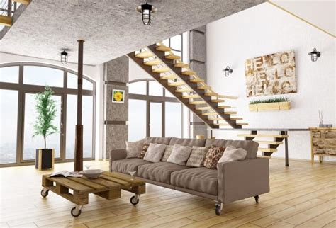 Home Design Definition by What Is The Definition Of Modern Design Lovetoknow