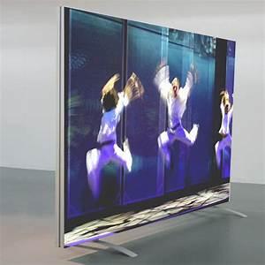 ... Cadre Photo Numérique Grand Format Ecran TFT LCD 12 pouces 4:3 Blanc -  Cadre ...