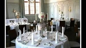 Tischdeko Hochzeit Runde Tische Vintage : tischdeko hochzeit youtube ~ A.2002-acura-tl-radio.info Haus und Dekorationen