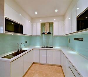 High Gloss Kitchen Cabinet Manicinthecity Trending Topic Today: High Gloss Kitchen Cabinets