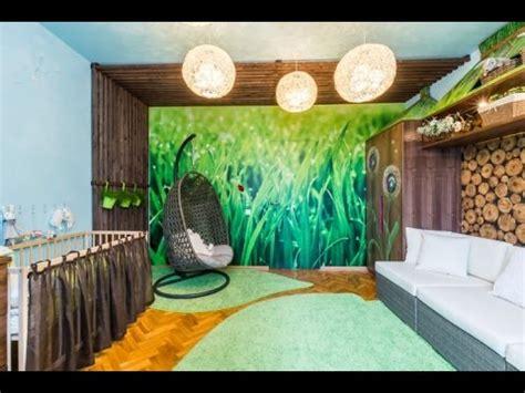 Babyzimmer Roomtour Junge Babyzimmer Streichen Youtube