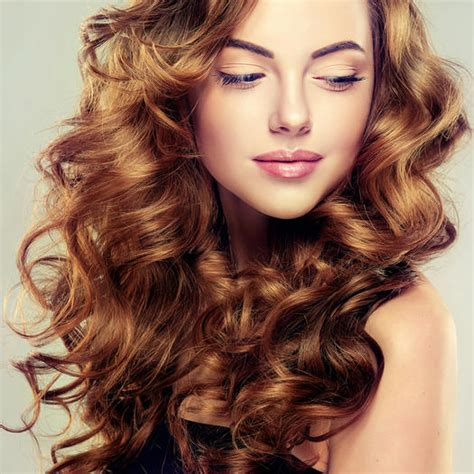 how to prevent thinning hair tips for thick hair with
