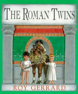 The Roman Twins By Roy Gerrard — Reviews, Discussion. Hitachi Hard Drive Repair Atlanta Pallet Rack. Colleges In Maryville Tn Vista College Online. Schematic Diagram Of Air Conditioning System. St Joseph Nursing School Locksmith Las Vegas. How To Take Card Payments Online. Can Dehydration Cause Eye Problems. Cost Of Lasik In Houston Snmp Network Monitor. Toyota Graduate Program Ed D Programs Online