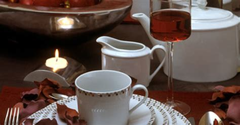 porcelain dinnerware ceramic vs earthenware refined stoneware unrefined types most