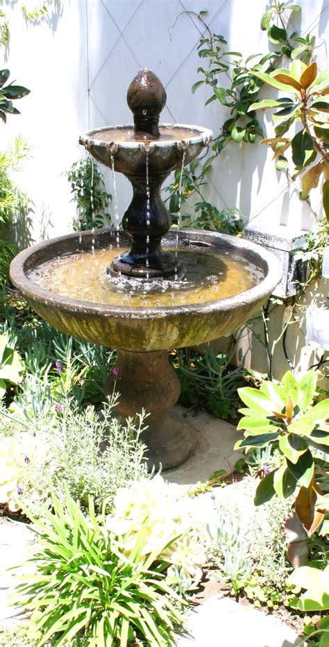 olive garden cda 51 best elephant water features and yard