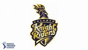 Kolkata Knight Riders (KKR) IPL 2018 Schedule & Match Fixtures