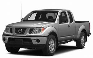 Nissan Frontier King Cab S 2wd For Sale Used Cars On