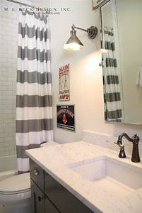 best 25 teen boy bathroom ideas on pinterest teen With small bathroom tile ideas for teens