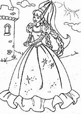 Princess Coloring Activity Belle Support Child sketch template
