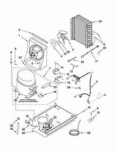 Diagrams Wiring   Evaporative Cooler Switch Wiring Diagram