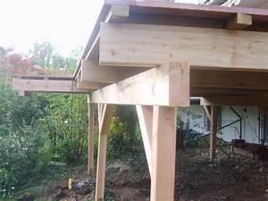 Unterkonstruktion Terrasse Alu : unterkonstruktion ~ Yasmunasinghe.com Haus und Dekorationen