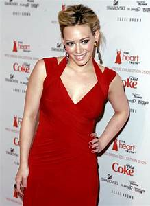 Hilary Duff on Two and a Half Men: Lizzie McGuire Star to ...