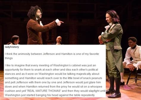 Hamilton Musical Memes - 1372 best images about seaweed brain on pinterest mark of athena annabeth chase and the olympians
