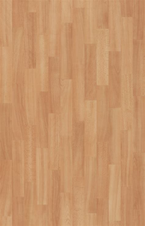 hardwood flooring home eternal wood design vinyl sheet forbo flooring systems