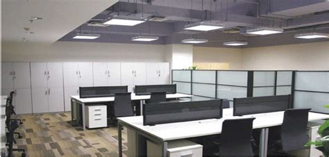 corporate office lightning design ideas design corporate