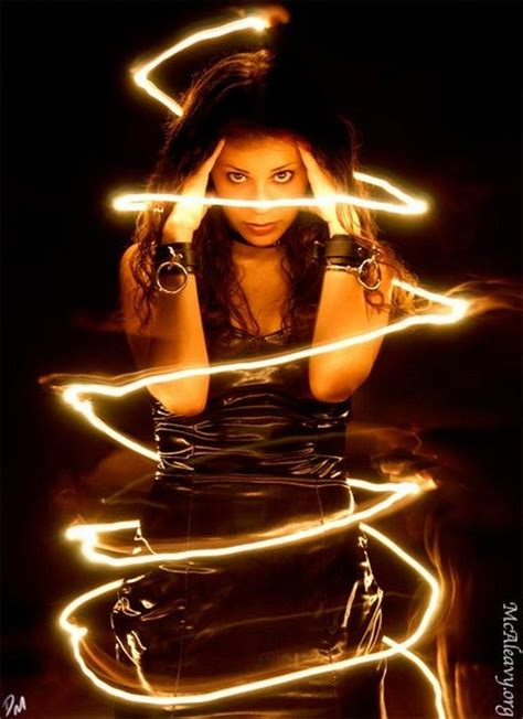 cool light painting photography images light
