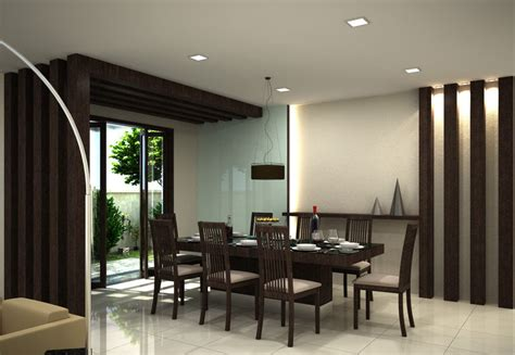 contemporary dining room ideas 20 dining room decoration and designs ideas freshnist