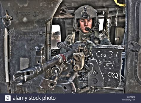 Submarine Door Gunner And You Sure Your Not This Guy