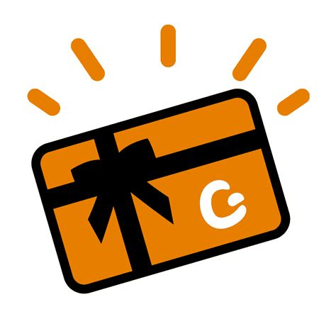 gift card icon  vectorifiedcom collection  gift