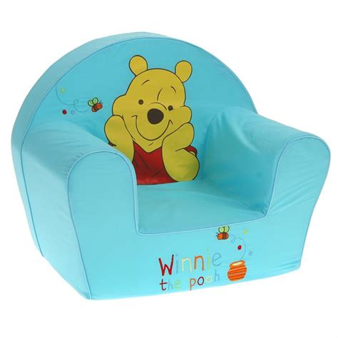 winnie fauteuil turquoise achat vente fauteuil canap 233 b 233 b 233 5413538200142 cdiscount