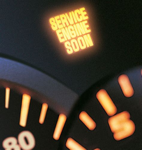 check engine light service so your check engine light is on what now 2j 39 s