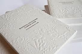 Custom Printed Wedding Invitations Design Your Wedding 6 Smart Owl Baby Shower Invitations Printables Ideas For Free Printable Party Invitations April 2010 Leopard Print Birthday Invitation Printable Or Printed