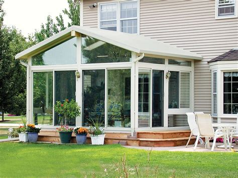 hudson valley ny  structures additions sunrooms