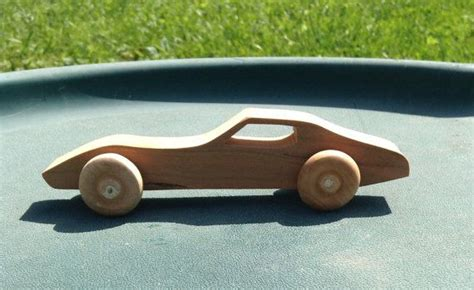 scroll  toys  vehicles  woodworking projects