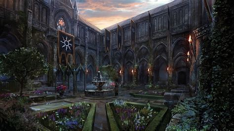 video games concept art dragon age inquisition dragon