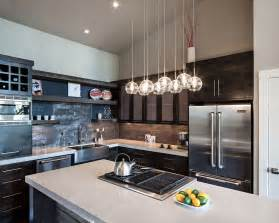 kitchen lights island kitchen island lighting interior decorating