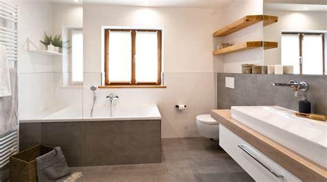 Badsanierung Und Badrenovierung Vom Profi