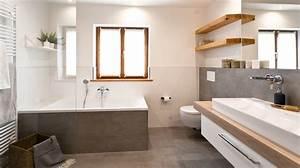 Bad Design Online : banovo badsanierung und badrenovierung vom profi ~ Markanthonyermac.com Haus und Dekorationen