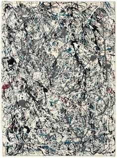 pollock free form price jackson pollock free form 1946 i love the freedom and