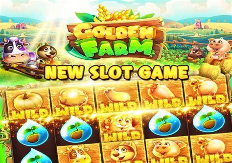 Golden farm - igri kazino