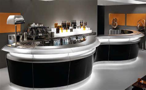 agencement cuisine professionnelle comptoir de bar tucano fly comptoir de bar