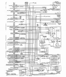 Need Vacuum And Electrical Diagrams