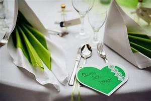Tischkarten Hochzeit Selber Machen : platzkarten hochzeit selber machen sch ne beispiele in der bildergalerie ~ Orissabook.com Haus und Dekorationen