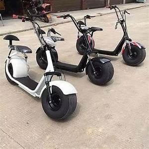 Achat Scooter Electrique : achat mobylette electrique univers moto ~ Maxctalentgroup.com Avis de Voitures