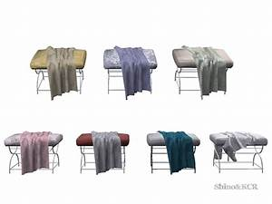 shinokcr39s elegant bathroom bench with robe With robe bench