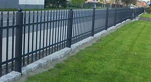Gartenzaun Metall Verzinkt : 10 x zaunspitze zierspitze zaunelement metall schmiede ~ A.2002-acura-tl-radio.info Haus und Dekorationen