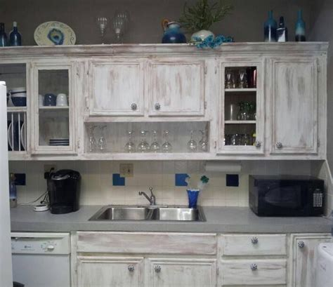 White Wash Cupboards by White Washed Cabinets Cupboard Space Arrangment