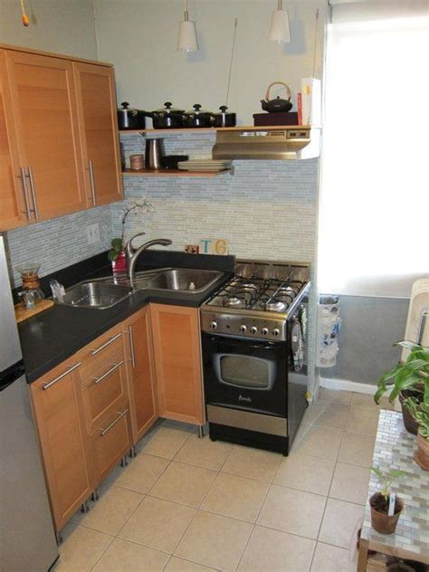 efficiency kitchen ideas 31 best images about for the home basement efficiency apartment on pinterest kitchenette