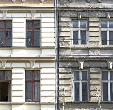 was ist gentrifizierung stadtsoziologie was ist eigentlich schlimm an der gentrifizierung welt