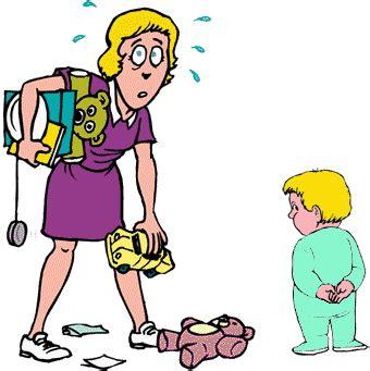 Aufräumen Und Putzen by Quia Im Haushalt Helfen