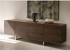 Porada Riga Large Sideboard Porada Furniture At Go Modern