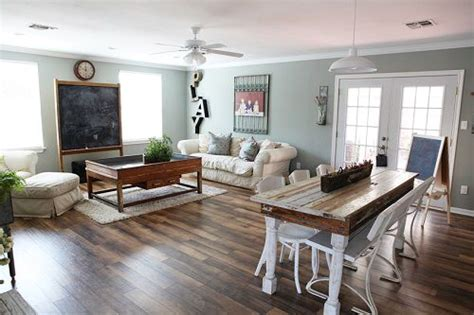 chip and joanna gaines house home renovaters