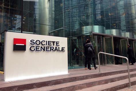 siège société générale le siège parisien de la société générale perquisitionné